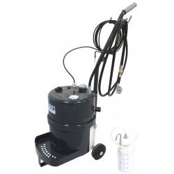 Purgeur de frein électrique pour ABS/EDS/ESP et SBC