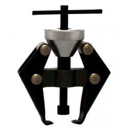 Mini extracteur