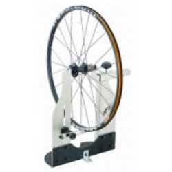 Support dintervention sur roue