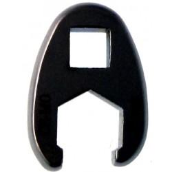 Clé fourche 21 mm