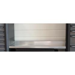 Desserte de liaison meubles de rangement Lg. 950