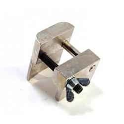 Outil de pose courroie élastique des accessoires