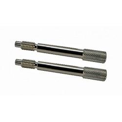 Pige de calage pompe injection 8 x 60 mm filetée M8