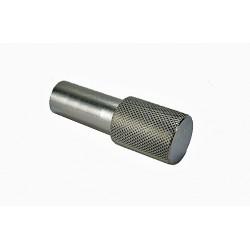 Pige 15,5 mm pour calage pignon de pompe injection