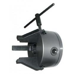 Mandrin 125 mm pour kit 26300-90