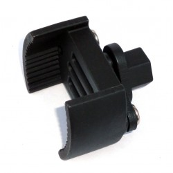 Clé filtre réversible 60-80 mm
