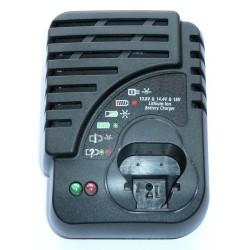 Chargeur 220 V / Batterie Li-Ion