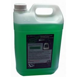 Bidon de 5 litres Maxi Pro Cleaner