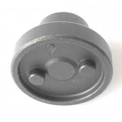 Adaptateur piston de frein N°2 - Ford, Mazda, Mitsubishi, Toyota