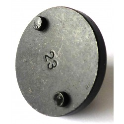Adaptateur piston de frein N°23 - jaguar S Type