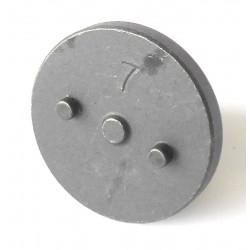 Adaptateur piston de frein N°7 -