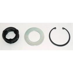 Kit réparation pour clé rotule 2250 (35-45 mm)