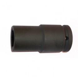 Douille à chocs longue 3/4 de 23 mm