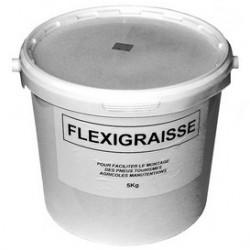 Sceau de 5 Kg Flexigraisse