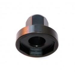 Douille spéciale fixation suspension K18-V2