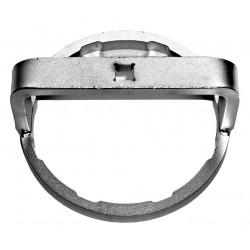 Clé à filtre 107 -18 Pans Renault TRAFIC-MASTER
