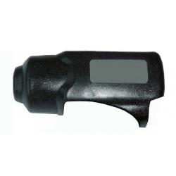 Coque de protection (1142 / 1142G) / pour 3115 et 3116