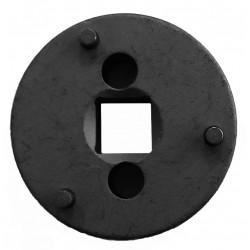 Adaptateur piston de frein N°24A