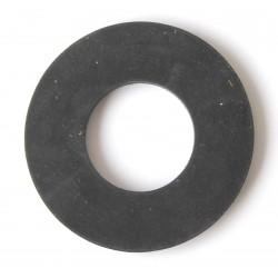 Joint de bouchon 2150-09
