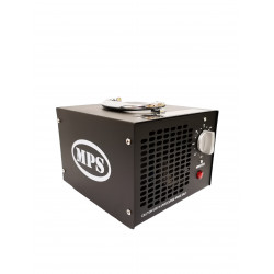 Générateur D'ozone 5000 mg/h 220 Volts
