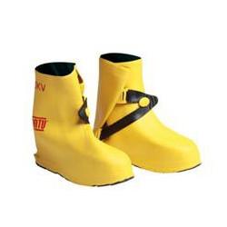 Sur Chaussures de protection 1000V