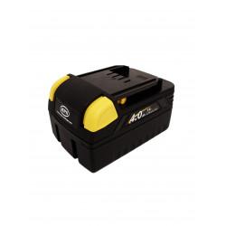 """Batterie Clé à Chocs Electroportative 1/2"""""""