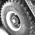 Démontage -Montage roue VU-PL