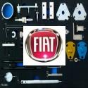 Outils spécifiques FIAT
