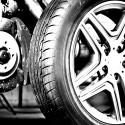 Outillage / Réparation pneu